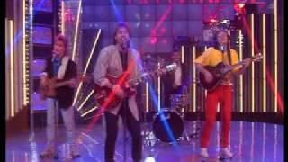 Strandjungs - Hilf mir Sonja (Help me Rhonda) 1986