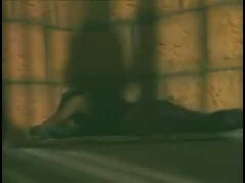 lucky-dube-_i'm-a-prisoner-(vídeo-clipe)