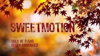 Sweet Motion - Solo de rodes para relajarse