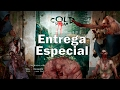 Left 4 Dead 2 Mutación: Entrega Especial CO-OP EXPERT