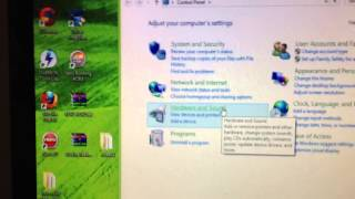 Windows 8 Realtek fix