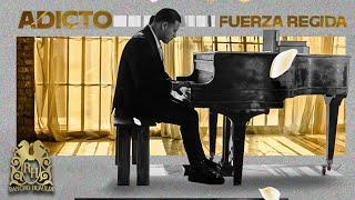 Fuerza Regida - Intro & Adicto [Official Video]