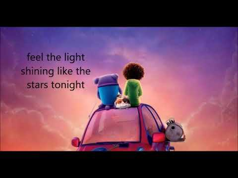 feel-the-light---jennifer-lopez---dreamworks-home-(lyrics)