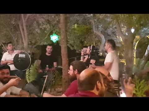 يلي خدتو محبوبي - فرقة تكات | Takat Band - Yalli Khadtto Mahboubi
