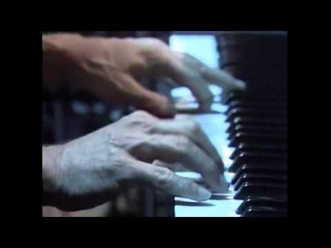 Dave Grusin & Lee Ritenour - MOUNTAIN DANCE (Live)
