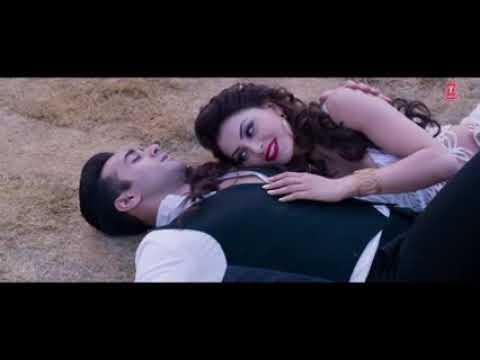 Hua Hain Aaj Pehli Baar FULL VIDEO   SANAM RE HD Full Video Song