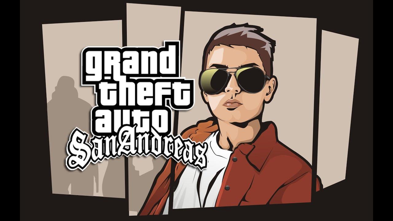 Предполагаемой датой выхода GTA 5 на ПК PS4 и Xbox One