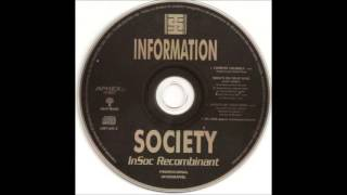 information society whats on your mind saeed palash dark dub