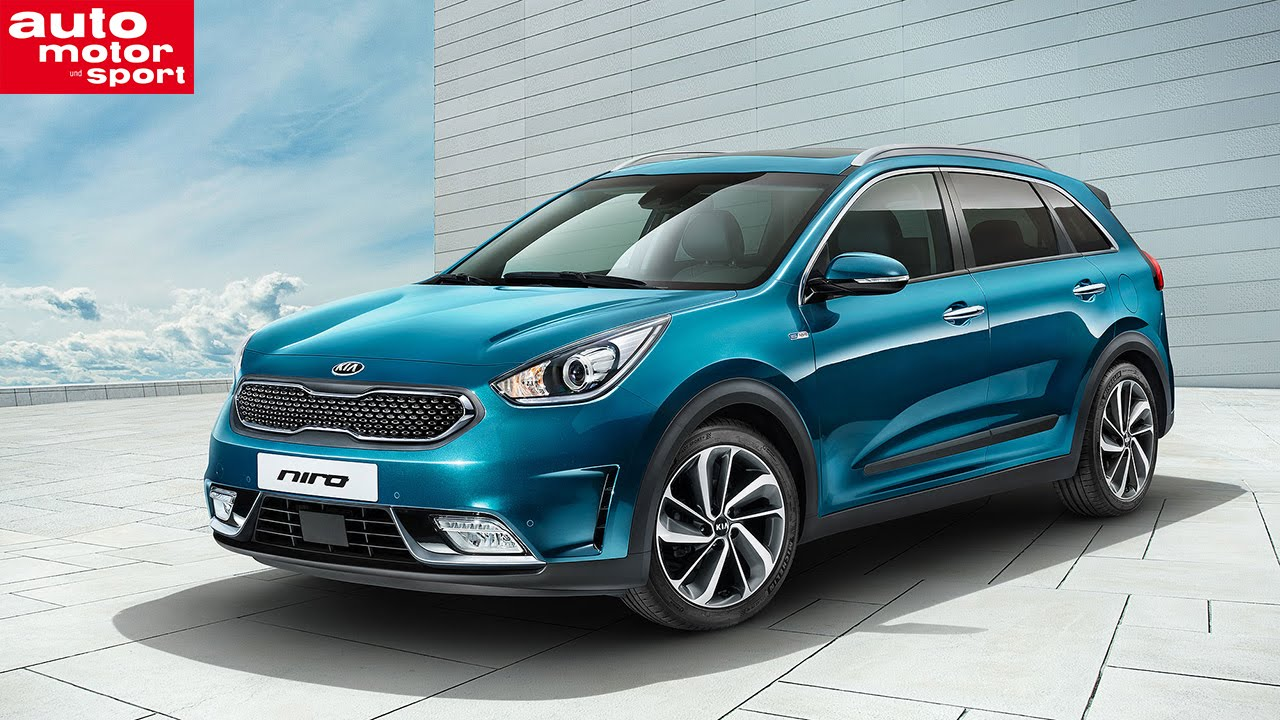 kia niro hybrid owners manual. Black Bedroom Furniture Sets. Home Design Ideas