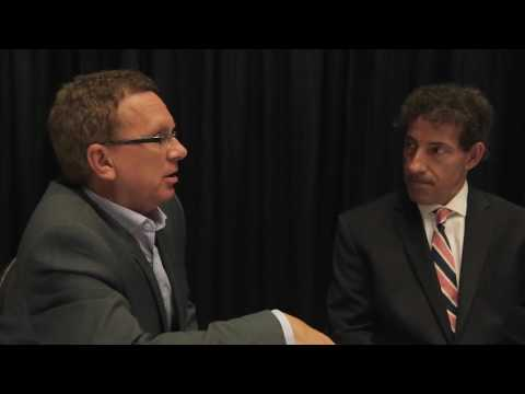 Jamie Raskin, John Nichols & John Bonifaz Discuss the Wealth Primary & Money in Politics