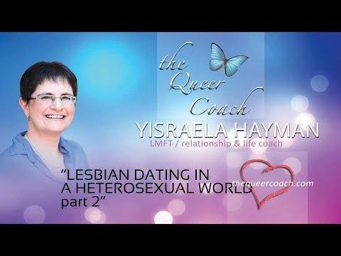 heterosexual dating relationships