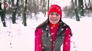 Игорь Виданов В городе Зима