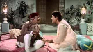 Mere Huzoor - Part 1 Of 15 - Mala Sinha - Raaj Kumar - Jeetendra - 60s Hindi Classics