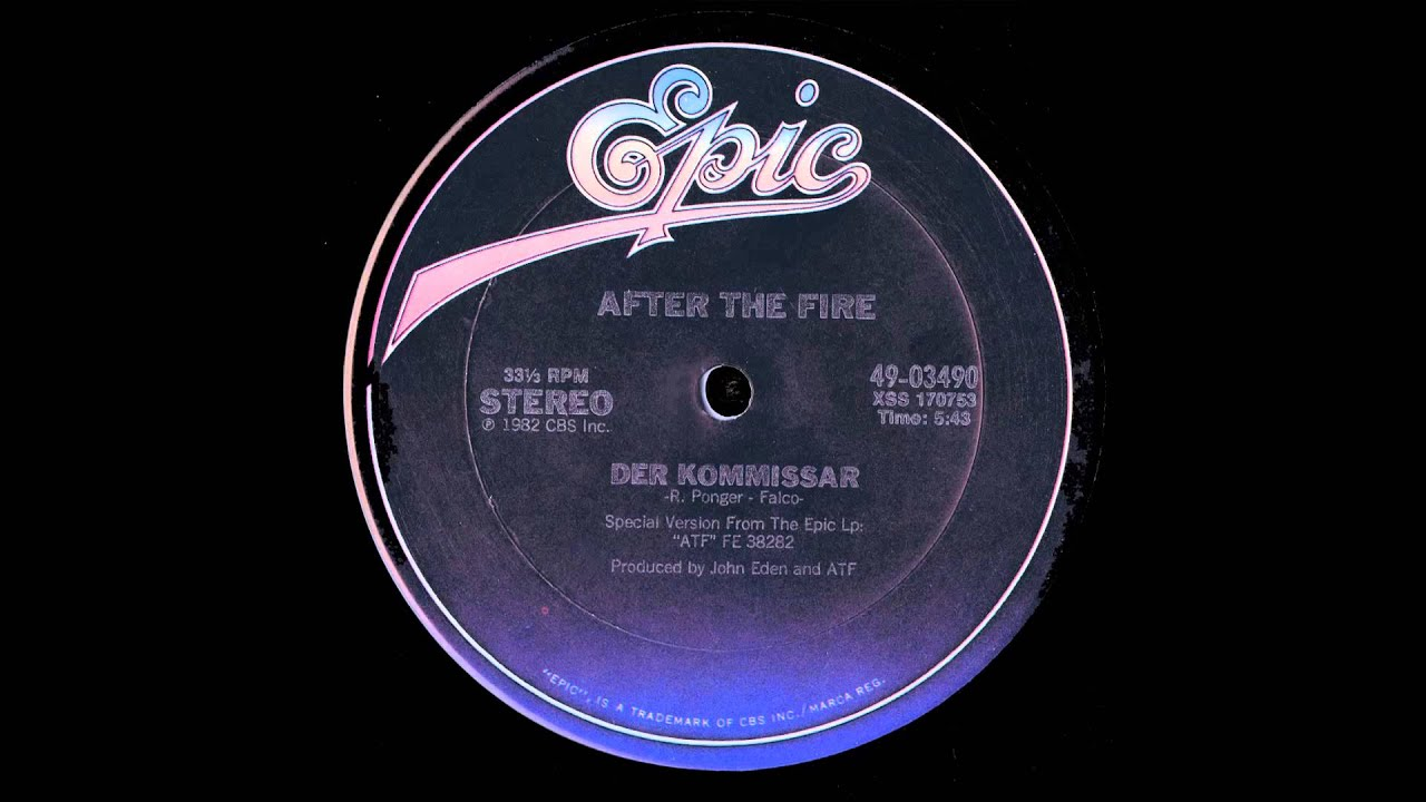 after-the-fire-der-kommissar-specially-extended-remixed-version-strange-invitation