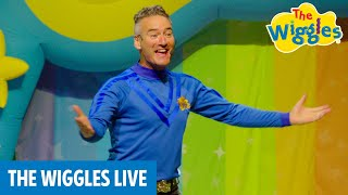 Download Video The Wiggles: Come On Down To Wiggle Town MP3 3GP MP4