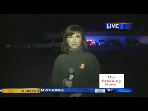 officer involved shooting in silver springs - The Breaking News