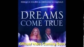 Most Popular Wedding Song Dreams Come True A Ka Pachelbel 39 S Canon In D Major