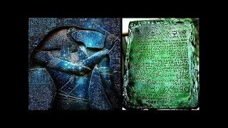 study material thoth the atlantean