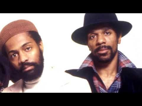 Kool And The Gang - Special Way (Legendado)