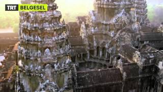 Ormandaki Atlantis - Fragman - TRT Belgesel