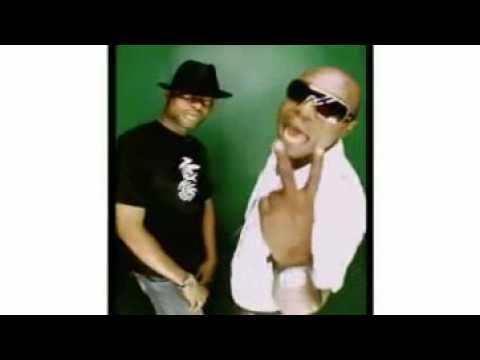 J. Martins - Oyoyo (Official Video)