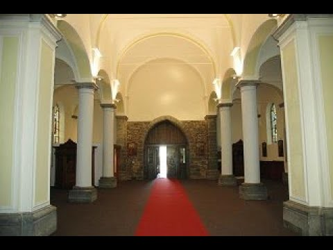 Pâques 2020 : la Passion selon Saint Matthieu