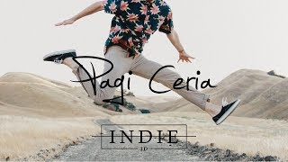 Baixar Pagi Ceria ☀ - Indie/Alternative/Pop/Folk/Acoustic Indonesia Playlist   English Ver
