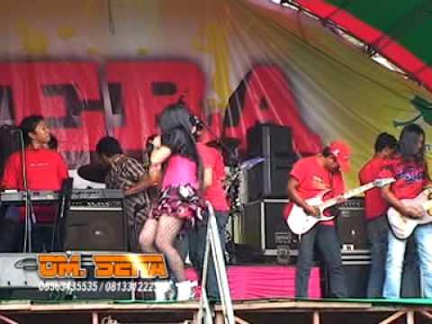 Wiwik Sagita - Callme Sera