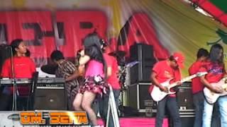 Video Wiwik Sagita - Callme Sera download MP3, 3GP, MP4, WEBM, AVI, FLV Agustus 2018