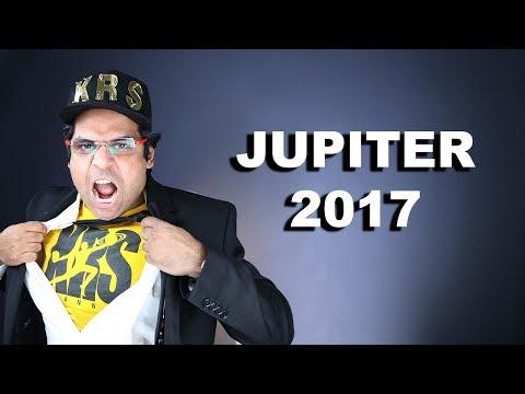 Jupiter 2017 Transits in Libra through zodiac signs in Astrology
