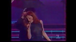 Анжелика Варум   Симфония дождя 1993 год