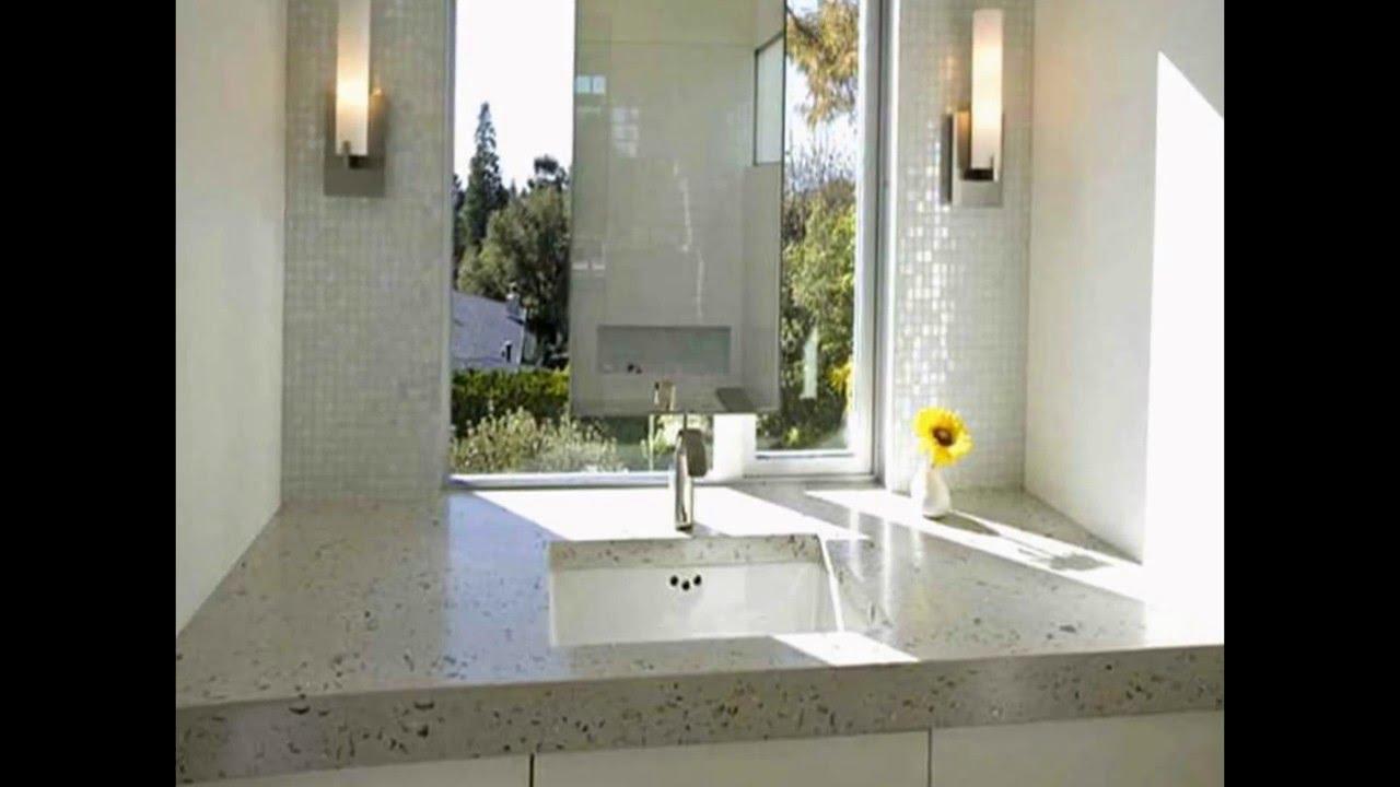 Bathroom Wall Sconces | Wall Sconces For Bathroom | Wall ...