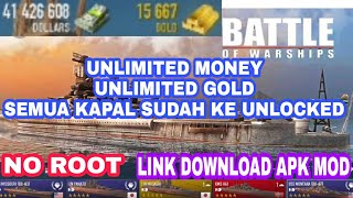 battle of warship unlimited gold apk video, battle of warship