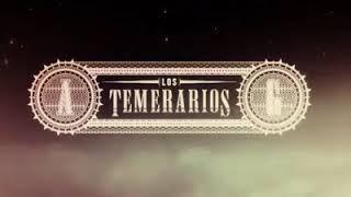 Los Temerarios - Como Tu (Sinfónico)