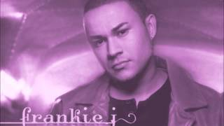 Obsession {No Es Amor} - Frankie J - {Screwed & Chopped}
