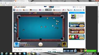 Miniclip Pool road to master part 8 4 singles