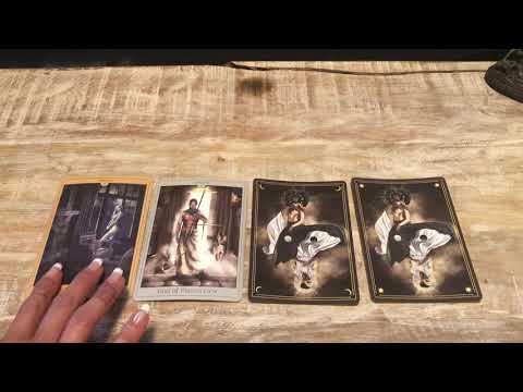 Twin Flames: shi(f)t happens! Prepare yourself for massive transformation!