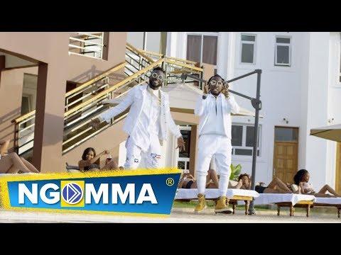 Qboy Msafi - Karorero Remix Ft. Naiboi (Official Video)
