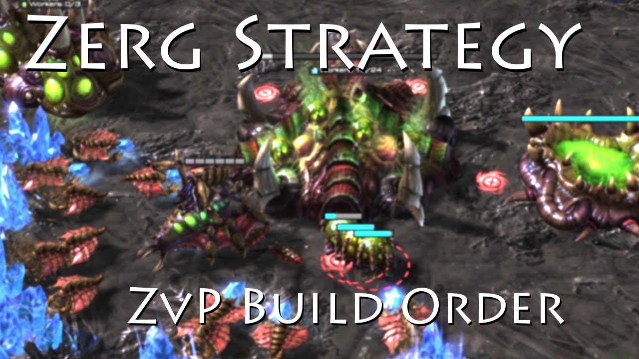 Starcraft 2 protoss build order deutsch