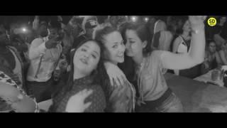 Смотреть клип Yomil Y El Dany - Sola