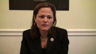 On The Record: Council Member Mark-Viverito: Deadline Approaching for Penalty Relief Program
