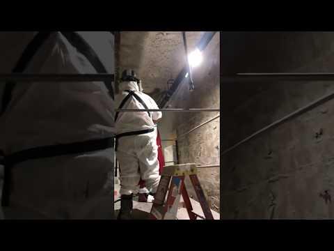 asbestos-abatement-removal---jetstream