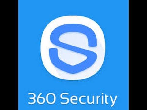 Обзор программы 360 Security