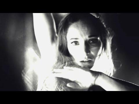 MACHINE HEAD - Catharsis: Beyond The Pale (FAN MUSIC VIDEO: Mélanie Gaonac'h)