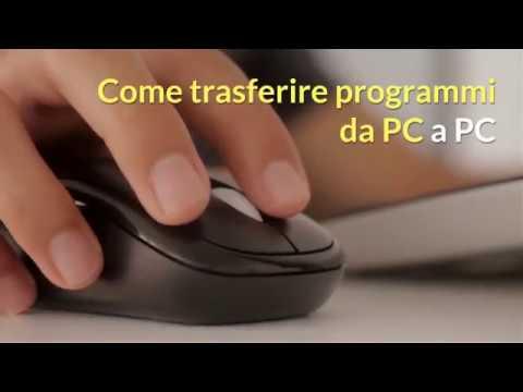 Come eliminare programmi inutili dal PC   Salvatore Aranzulla