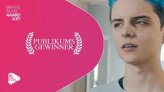 Publikumspreis 2017: DENK NACH | 99FIRE-FILMS-AWARD 2017