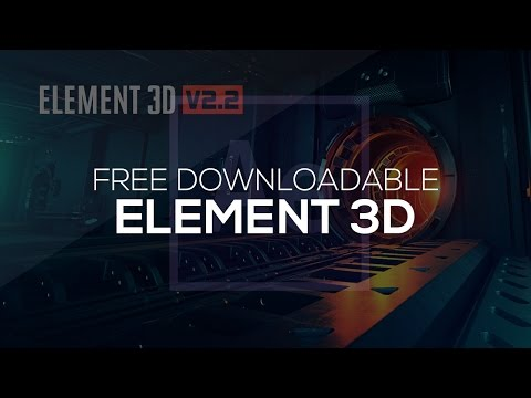tutoriel after effect gratuit pdf free
