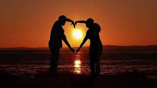 Proof I've Always Loved You (Gyth Rigdon) with lyrics