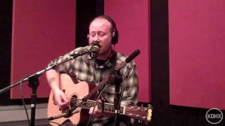 Watch Mike Doughty i Want To Burn You down video