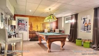 remax-quebec.com - Maison à vendre à Saint-Mathieu-de-Beloeil